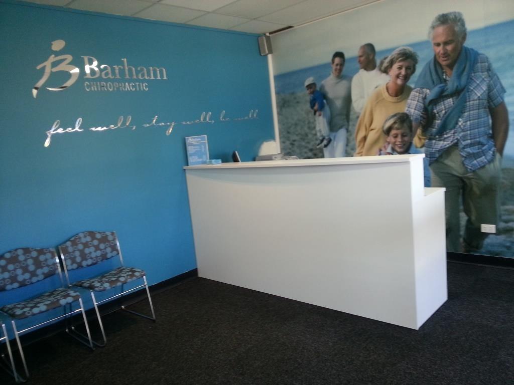Barham20141007_142218