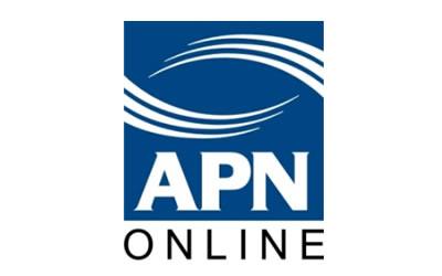APN online