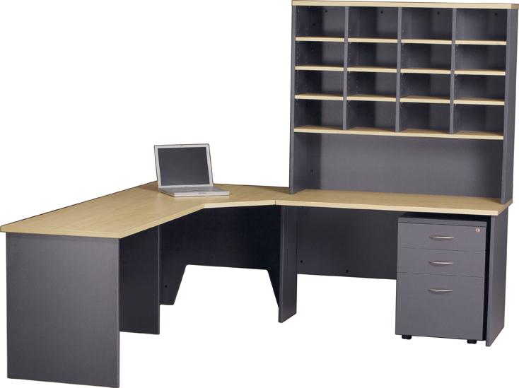 Workstations Amp Custom Suites Office Fitouts Brisbane